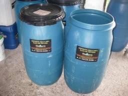 Título do anúncio: Coleta de óleo de cozinha ( fritura ) usado compramos