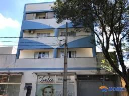 Apartamento a venda em Cianorte-PR.