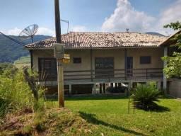 Casa no Vale da Figueira II Ponta Negra Marica 6 quartos, suite master com 40 m, hidro