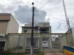 Excelente imóvel comercial disponível para aluguel - Casa Preta - Ji-Paraná/RO