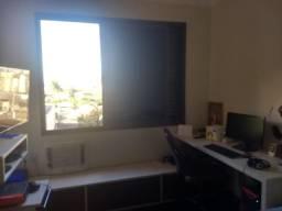 Excelente apartamento com 04 quartos sendo 03 suítes no centro deem patos de minas/mg