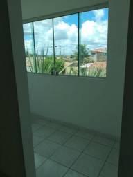 Aluga-se apartamento - Arcoverde