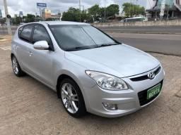 Hyundai I30 2.0 Mt cambio manual top impecavel - 2010