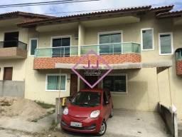 Casa à venda com 2 dormitórios em Ingleses do rio vermelho, Florianopolis cod:3164