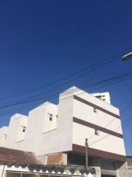Apartamento para alugar com 2 dormitórios em Vila galvão, Guarulhos cod:AP2555