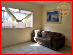 Casa com 3 dormitórios à venda, 105 m² por R$ 350.000 - Tude Bastos (Sítio do Campo) - Pra