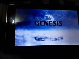 Vendo tablet Genesis