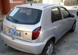Celta LT 2011/2012 - 2012
