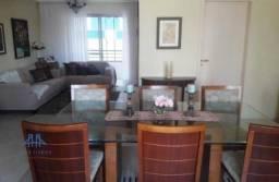 Apartamento com 4 dormitórios à venda, 138 m² por R$ 1.075.000,00 - Centro - Florianópolis