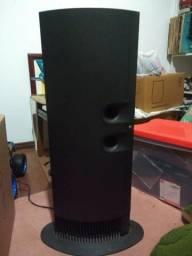 JBL caixa de som