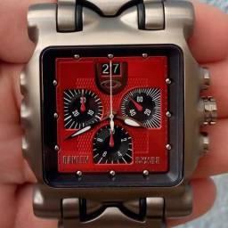 Minute Machine Completo