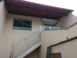 Casa à venda com 3 dormitórios em Vila isa, Governador valadares cod:0010