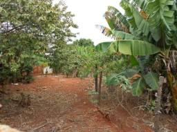 Terreno à venda, , Jardim Werner Plaas - Americana/SP