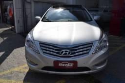 HYUNDAI AZERA 3.0 MPFI GLS V6 IMPECÁVEL - 2014