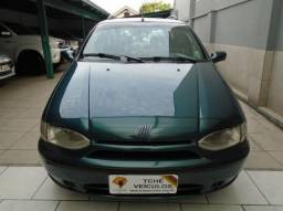 Fiat Palio Weekend stile 1.6 4P - 1998