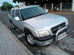 S10 - 2006