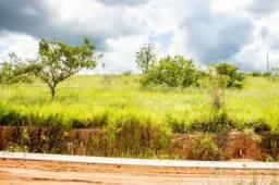 Terreno em Atibaia 1080 m² Doc. Ok. Ac. Auto Cód. 002-ATI-014