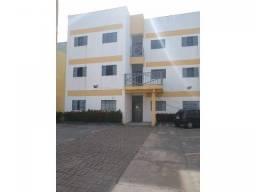 Kitchenette/conjugado para alugar com 1 dormitórios em Jardim italia, Cuiaba cod:21458