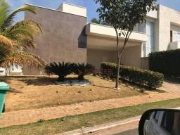 Casa com 3 quartos à venda, 200 m² Jardins Valencia