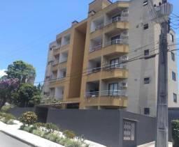 Apartamento para alugar com 4 dormitórios em Glória, Joinville cod:L46202