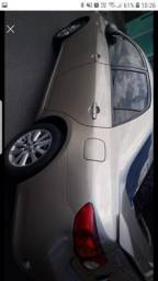 Troco corolla por carro quitado - 2009