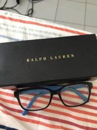 Oculos original Polo Ralph Lauren