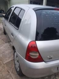 Clio 2011 - 2011