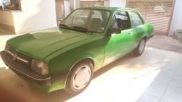 Chevette sl pra quem gosta. doc pago até 2020 - 1989