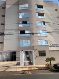 Apartamento à venda com 3 dormitórios em Centro, Mirassol cod:V7739