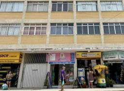Excelente Ponto Comercial - Guarapari Centro