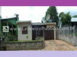 Panambi (rs): Casa jtwyw umgip