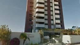 Apartamento 4/4, orla, Nascente, 176 m Edifício Romanêe