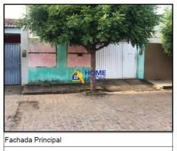 Casa à venda com 2 dormitórios em Multirão, Cajazeiras cod:49942