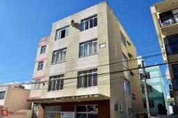 Kitchenette/conjugado para alugar com 1 dormitórios em Balneário, Florianópolis cod:675