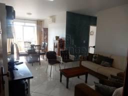 Apartamento à venda com 2 dormitórios em Estreito, Florianópolis cod:81364