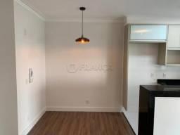 Apartamento à venda com 2 dormitórios cod:V8669
