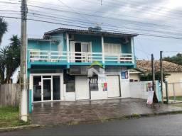 Casa com 2 dormitórios à venda, 220 m² por R$ 750.000,00 - Parque dos Eucalíptos - Gravata