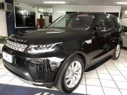 Land Rover Discovery HSE 3.0
