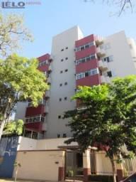 Apartamento para alugar com 3 dormitórios em Zona 07, Maringa cod:03094.001
