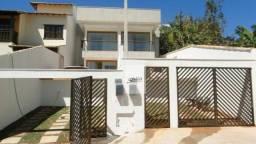 Casa à venda com 3 dormitórios em Colinas, Rio das ostras cod:CA0567