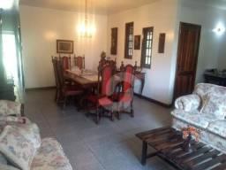Chácara com 3 dormitórios à venda, 6150 m² por R$ 1.500.000,00 - Badu - Niterói/RJ