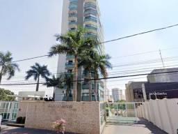 Apartamento à venda com 4 dormitórios em Pico do amor, Cuiabá cod:1L20440I149101