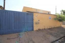 Escritório para alugar em Eldorado, Sao jose do rio preto cod:L12565