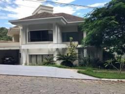 Casa de condomínio à venda com 5 dormitórios em Carvoeira, Florianópolis cod:64179