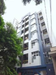 Apartamento para alugar com 1 dormitórios em Zona 07, Maringa cod:02840.007