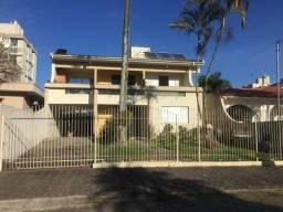 Casa à venda no bairro Centro em Tubarão/SC