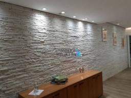 Sala para alugar, 151 m² por R$ 10.500,00/mês - Itaim Bibi - São Paulo/SP