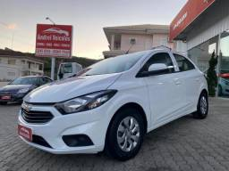Chevrolet ONIX Hatch 1.0 LT Flex Completo - 2018 2019