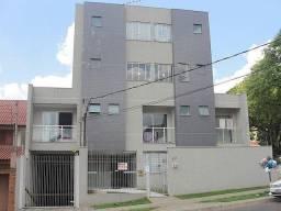 Apartamento para alugar com 1 dormitórios em Zona 07, Maringa cod:01999.001
