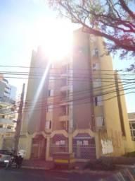 Apartamento para alugar com 3 dormitórios em Zona 07, Maringa cod:00613.001